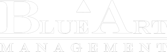 BlueArt-Management---Logo---Nero