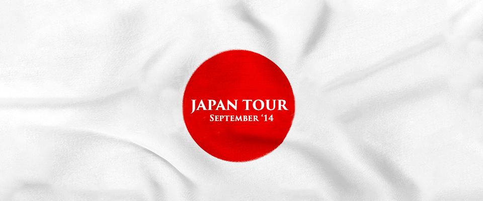 banner Japan